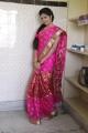 tamil_actress_shravyah_new_photos_49ee289