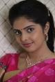 tamil_actress_shravyah_new_photos_550a7ec