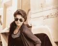 Tamil Actress Shravyah Hot Stills