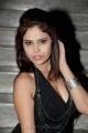 Actress Shreya Raju Hot Photos