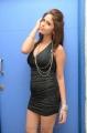 Shreya Raju Telugu Actress Hot Stills