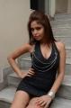 Actress Shreya Raju Hot Pictures