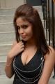 Shreya Raju Telugu Actress Spicy Hot Pics