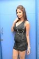 Telugu Actress Shreya Raju Hot Photoshoot Stills
