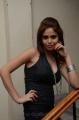 Telugu Actress Shreya Rajput Hot Pics