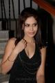 Telugu Actress Shreya Rajput Hot Photos