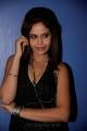 Actress Shreya Rajput Hot Photos