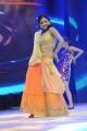 Shreya Vyas Dance @ Sardar Gabbar Singh Audio Release