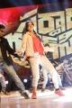 Shreya Vyas Dance Performance @ Sardaar Gabbar Singh Audio Launch
