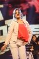 Shreya Vyas Dance @ Sardaar Gabbar Singh Audio Launch