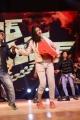 Shreya Vyas Dance @ Sardar Gabbar Singh Audio Launch
