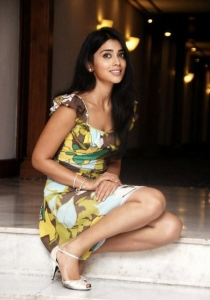 Shriya Hot Photo Shoot Stills