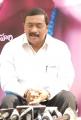 Pavitra Telugu Movie Opening Stills