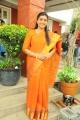Actress Roja at Pavithra Movie Opening Stills