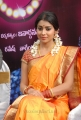 Actress Shriya Saran at Pavitra Movie Opening Stills