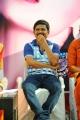 Director Janardhan Maharshi at Pavitra Movie Opening Stills