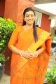 Actress Roja at Pavitra Movie Opening Stills