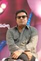 Saikumar at Pavitra Movie Opening Stills