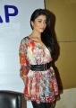 Shriya Saran Latest Photos @ Cap Foundation