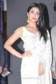 Tamil Actress Shriya Saran Photos at Chandra Audio Release