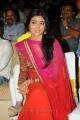 Shriya Saran at Endukante Premanta! Audio Release Function