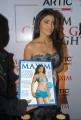 Shriya Saran at Maxim Cover Girl Night