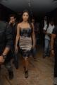 Shriya Saran at Maxim Magazine Cover Launch