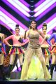 Actress Shriya Saran Dance Performance @ South Indian International Movie Awards 2019 Day 1