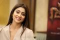 Actress Shriya Saran Latest Pics at Gautamiputra Satakarni Interview