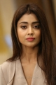 Gautamiputra Satakarni Actress Shriya Saran Pics