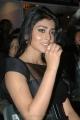 Shriya Saran Hot in Black Dress