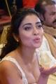 Actress Shriya Saran Hot Latest Pics