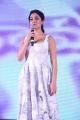 Paisa Vasool Actress Shriya Saran Hot Pics