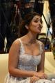 Paisa Vasool Heroine Shriya Saran Hot Pics
