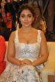Actress Shriya Saran Hot Pics @ Paisa Vasool Audio Success Meet