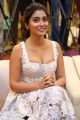 Hot Shriya Saran Pics @ Paisa Vasool Audio Success Meet
