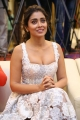 Actress Shriya Saran Hot Latest Pics