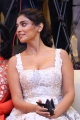 Paisa Vasool Actress Shriya Saran Hot Pics