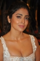 Actress Shriya Saran Hot Pics @ Paisa Vasool Audio Success Meet