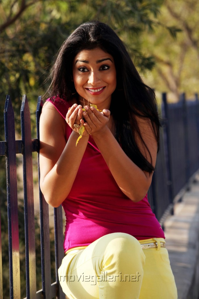 ... | Pavitra Movie Actress Shriya Saran Hot Pics | New Movie Posters