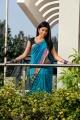 Actress Shreya Saran Hot Pics in Pavithra Movie