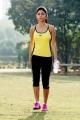Pavitra Movie Actress Shriya Saran Hot Pics
