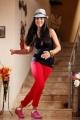 Shriya Saran Pavitra Movie Hot Photos