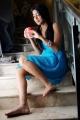 Actress Shreya Saran Hot Pics in Pavitra Movie