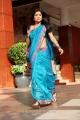Pavitra Movie Heroine Shriya Saran Hot Pics
