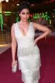 Actress Shriya Saran Hot Pics @ SIIMA 2018 Red Carpet (Day 2)