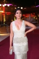 Actress Shriya Saran Hot Pics @ SIIMA Awards 2018 Red Carpet (Day 2)