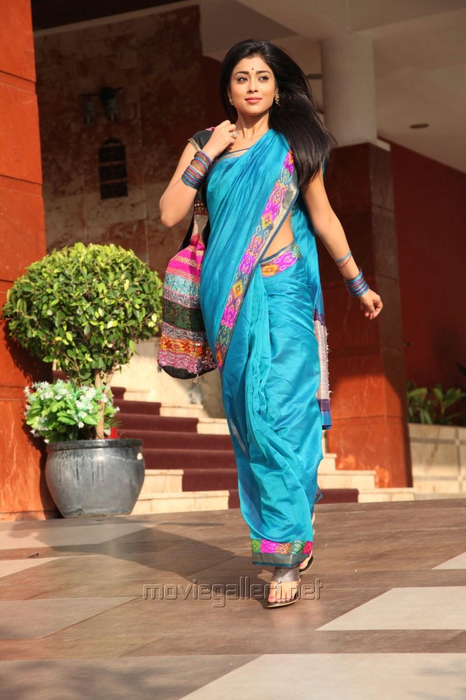... Shriya Saran Spicy Hot Stills in Pavitra Movie | New Movie Posters