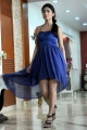 Actress Shriya Saran Hot Stills in Pavitra Movie