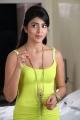 Actress Shriya in Pavithra Hot Stills